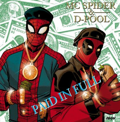 Spider-Man_Deadpool_Hip-Hop_Variant.0