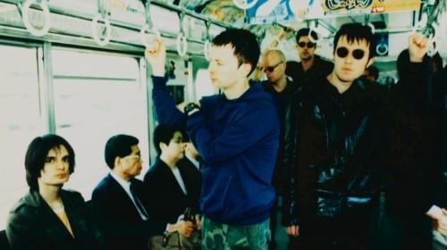 RadioheadOkComputerEra07PR130612.hero