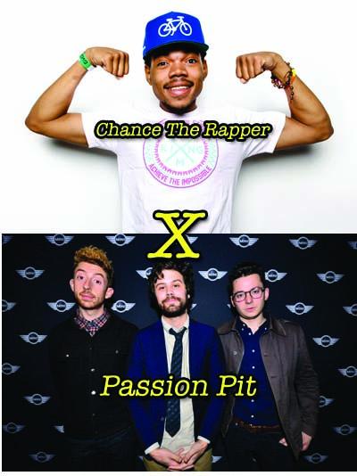 chancexpassion