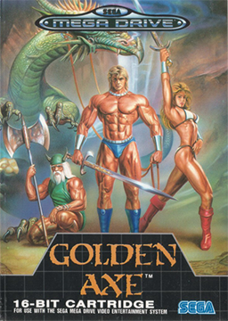 Golden_Axe_Coverart