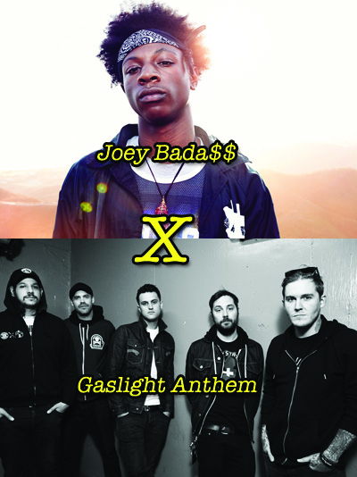 JoeybadxGaslight