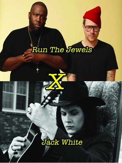 RunthexJack