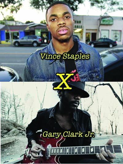 VincexGary