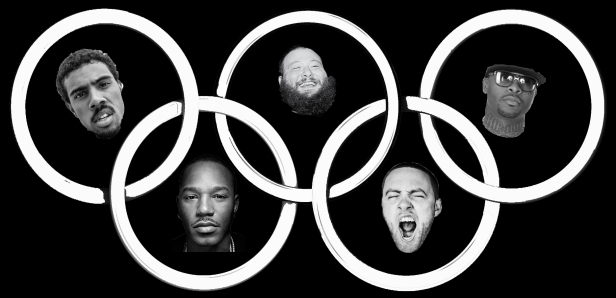 Olympic-Ringshiphop