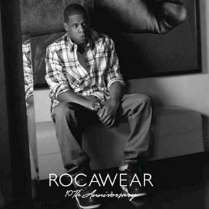 jay_z-rocawear_bw