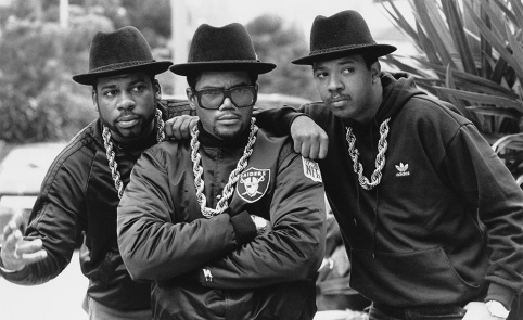 run-dmc-arista-records-wikimedia