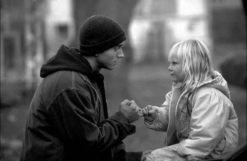 66150-eminem-8-mile-movie