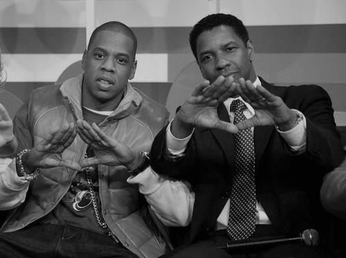 jay-z-and-denzel