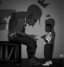 2Pac w- Kendrick.jpeg