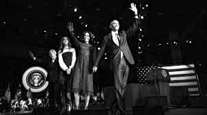 Obama Farewell.jpeg