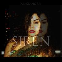 Alazandra