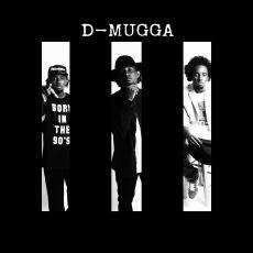 D - Mugga.jpeg