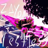 Zayda.png