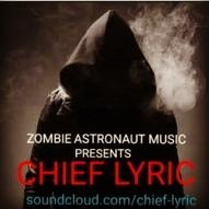 Chief Lyric .jpg