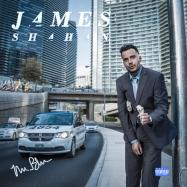 James Shahan.jpg