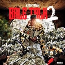 Famerica Kennyman.jpg