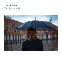 Joe Chester.jpg