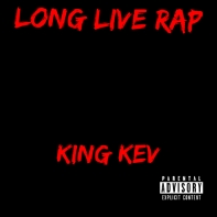 King Kev.jpg